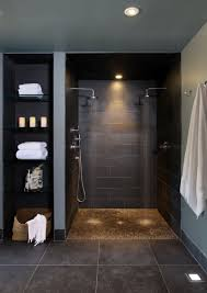 Bathroom Shower Curtains Ideas by Shower Curtain Ideas For Small Bathrooms Home Design Ideas