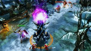 android rpg free best android iphone and apps of 2012 best rpg