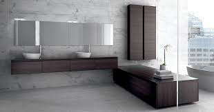 Bathroom Vanity Ontario by Toronto U0027s Source For Bathroom Fixtures U0026 Accessories