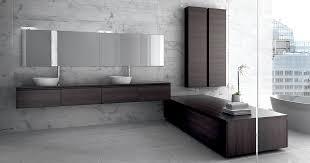 Ontario Bathroom Vanities by Bathroom Vanities Toronto