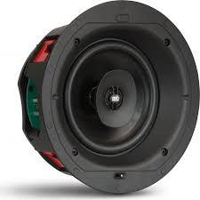 best soundbar soundbase deals black friday soundbars and soundbases u2013 don lindich u0027s sound advice