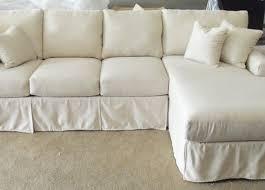 fascinate figure cheap sofa beds perth wa under leather sofa