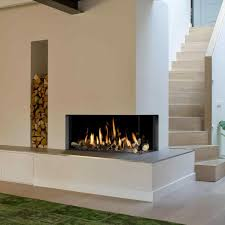 contemporary corner gas fireplace cpmpublishingcom