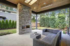 Patio Interior Design Interior Design Realco