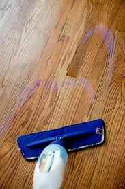 thing to clean hardwood floors 4 gallery image and wallpaper