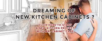honey oak kitchen cabinets with wood floors best laminate flooring colors for oak cabinets kcr