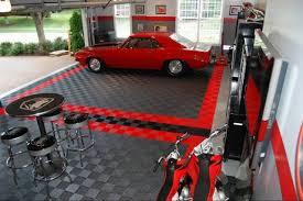 Cool Garage Floors Ensure Your Garage Floor Suggestions Work надо попробовать