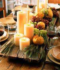 beautiful thanksgiving centerpieces ask