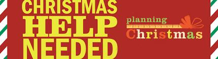 help with christmas christmas help needed church marketing church marketing