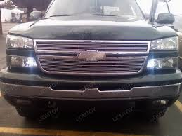 led driving lights for trucks 3157 led driving lights ijdmtoy blog for automotive lighting