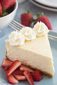 Tyler Florence Cheesecake 911 Best Images About Pies Tarts U0026 Cheesecakes On Pinterest