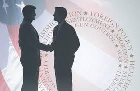 Regulatory Affairs Associate Resume Regulatory Affairs Associate Job Description Chron Com