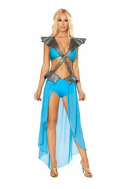 Games Thrones Halloween Costumes Game Thrones Costumes Game Thrones Halloween Costumes