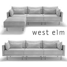 signature design by ashley madeline sofa bernhardt leather sofa and ottoman as well west elm plus sleeper