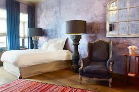 hotel interior decorators hotel interiors le coup de cœur in brussels interior design files