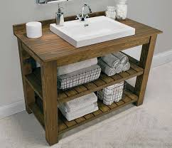 bathroom vanity design plans design charming bathroom vanity plans adorable bathroom vanities