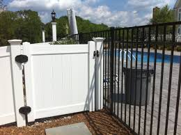 basketball tennis court design center see your before you buy nj