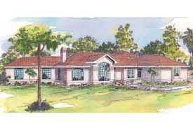 mediterranean home plans with photos 9 mediterranean home plans designs mediterranean house plans