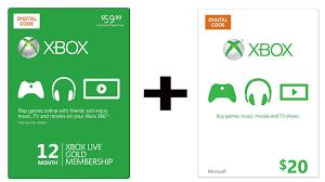 play digital gift card friendship xbox digital gift card microsoft store also digital