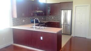 Kitchen Cabinets In Surrey Bc The Most Amazing Kitchen Design Vancouver Intended For House
