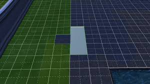 tile pattern star wars kotor solved sims 4 game removes nearby floor tiles outdoors answer hq