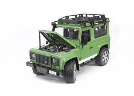 green land rover buy bruder 2590 land rover defender station wagon online at low