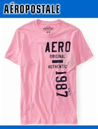 light pink t shirt mens shushubiz rakuten global market aeropos tail men short sleeves t