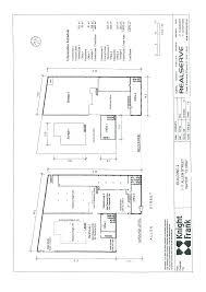 Uwaterloo Floor Plans 100 Waterloo Floor Plan 2 7 11 Allen St Waterloo Nsw 2017