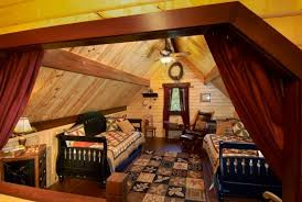 log cabins floor plans and prices mountain king log cabin floor plan home design garden