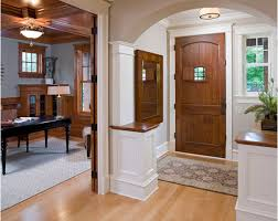Exterior Door Gallery Wooden Door Pictures - Interior door designs for homes 2