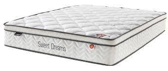Comfort Dreams Mattress Sweet Dreams Mattress John Cootes Furniture