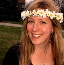 hippie flower headbands hippie hair flowers wreath woodstock flower crown