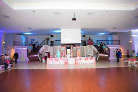 party halls in houston tx hacienda terra reception houston my houston quinceanera
