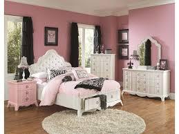 magnussen bedroom set magnussen dresser bedroom home design ideas decorate a chest of