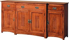 cherry sideboards and buffets cherry sideboards and buffets cherry