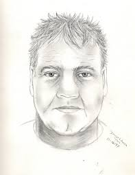 arvada police release composite sketch in child abduction attempts