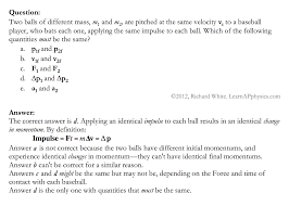 Ap Physics C Reference Table Learn Ap Physics Physics C Newton U0027s Laws Of Motion