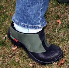 s garden boots size 11 fanciful s garden shoes sloggers and boots on sale