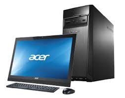 guide achat pc bureau guide d achat d ordinateur de bureau best buy canada