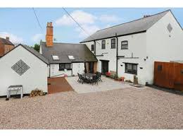 Blue Barns Hardingstone Properties To Rent In Northamptonshire From Private Landlords
