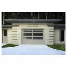 garage doors design ideas 25 awesome garage door design ideas 46 best garage doors images on pinterest modern garage doors