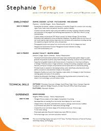 Best Resume Template Professional by Examples Of A Great Resume Resume For Your Job Application