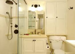 bathroom cabinets bathroom cabinets small bathroom storage