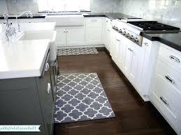 Kitchen Rug Mat Kitchen Sink Rug Mat Kitchen Gel Floor Mats Gel Kitchen Mats