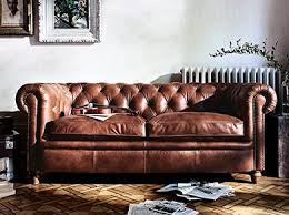 Brown Leather Sofa Bed Sofas At Exceptional Prices Furniture Village
