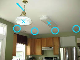 kitchen recessed lighting ideas recessed light housing salmaunme recessed can lighting recessed
