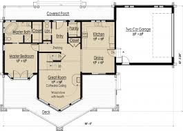 interior design books pdf mobile tiny house floor plans ideas free download cabin blueprints