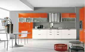 parallel kitchen design welcome to acura kitchen