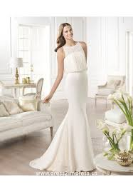 bridal gowns in new jersey wedding dresses in new jersey
