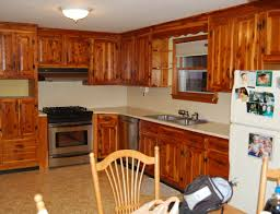 refinish oak kitchen cabinets july 2017 u0027s archives medicine cabinets lowes ideas over the